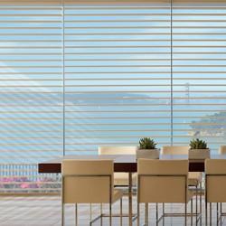 Corbusier_hunterdouglas10-250x250