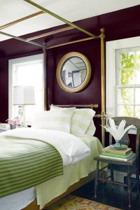 bedroom-carousel-1